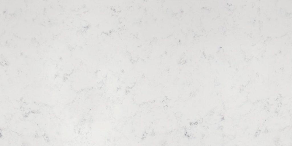 Bianco Carrara Slab