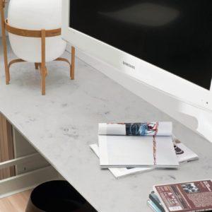 Bianco Carrara min