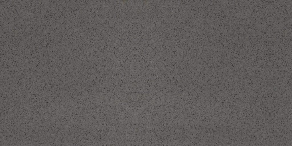 Dark Concrete Slab
