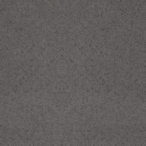 Dark Concrete Slab