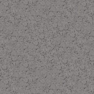 Star Grey Slab